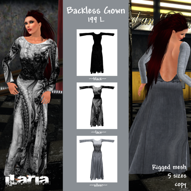 backless-gown