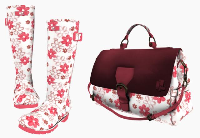 handbag&wellings
